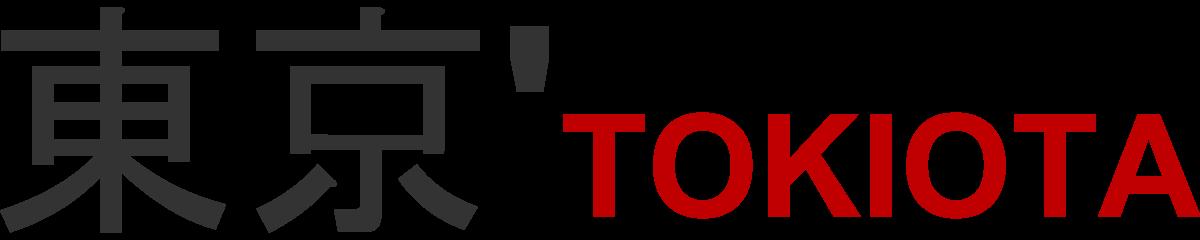 Tokiota patrocinador diamante