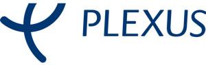 Plexus patrocinador oro